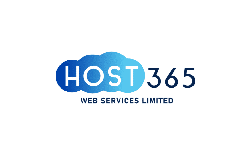 Hosts365 Web Services Limited